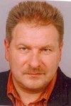 Ralf Höppner